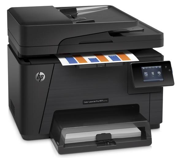 Impresoras que se adaptan a sus requerimientos de impresión